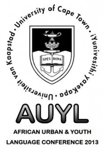 AUYL conference