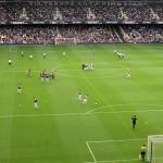 Boleyn_Ground,_Facing_North