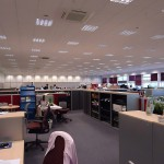 CUP-English-Today-and-journal-offices