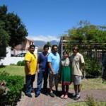Dec-013-Sanjeev,Sapna,Sahil,Shrivar
