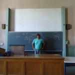 Geneva-classroom105UniBastions