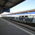 Geneva013-Geneva-to-Paris-express-on-time-at-9.30