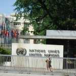 Geneva013-UN