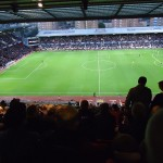 Hammers-1-Arsenal-3,-Oct012