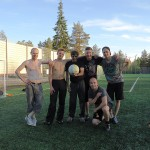 Helsinki-soccer-at-10.30-rovaniemiwith-armyand-students13june013