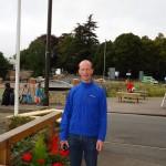 Jonathan-Marshall012-outside-Stroud