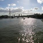 London012Thamesat-Strand