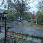 Urbana-ChampaignOct012