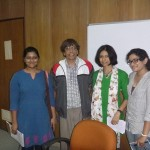 after-Pune-talk-dec-013