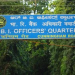 trilingual-sign-in-banguluru-dec-013-for-adhikari